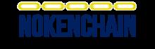 NOKENCHAIN