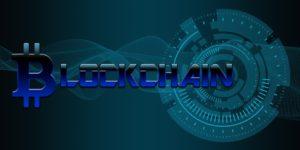 Nokenchain blockchain