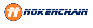 Nokenchain logo 2