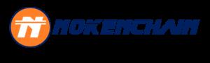 Nokenchain logo 2 FR