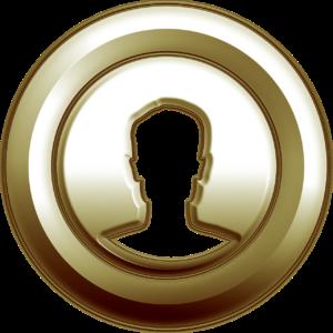 Create a token 1