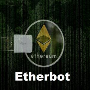 Etherbot logo