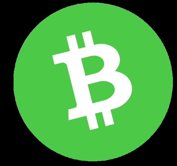 Nokenchain bitcoin cash logo 728x686