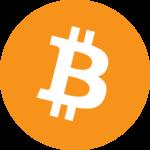 Nokenchain bitcoin logo 1024x1024