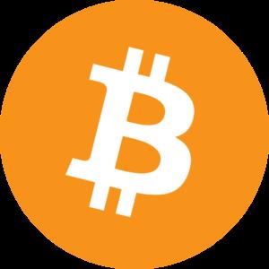 Logo bitcoin Nokenchain 1024x1024 fr