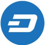 Nokenchain dash logo 820x868