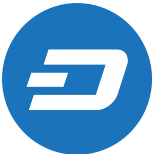 Logo dash Nokenchain 820x868