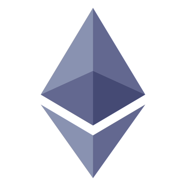 Nokenchain ethereum logo 1024x1024