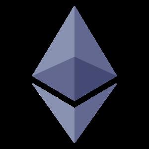 Logo ethereum Nokenchain 1024x1024