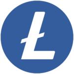 Nokenchain litecoin logo 1024x1024