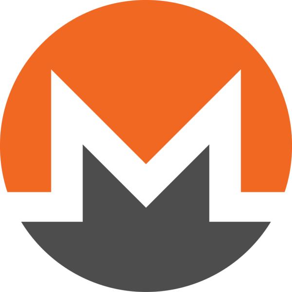 Nokenchain Monero logo 1024x2024