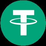 Nokenchain tether logo 512x512