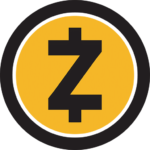 Logo zcash Nokenchain 512x512