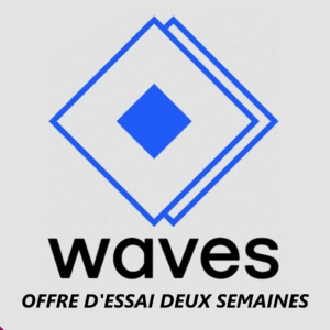 Offre essai Waves Nokenchain